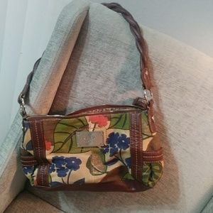 Relic, Small purse, great condition